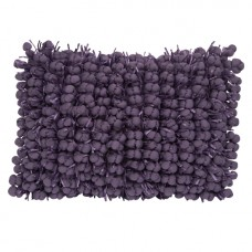 Pillow Funberry Lavender