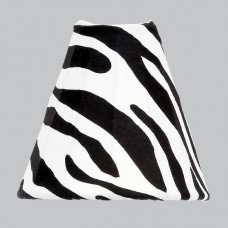 Nightlight Zebra