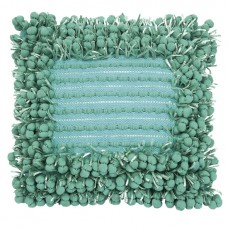 Pillow Funberry Turquoise