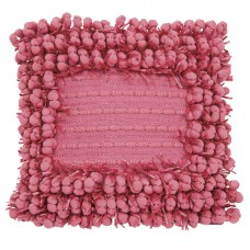 Pillow Funberry Pink