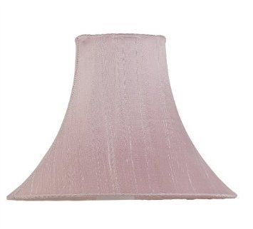 Shade Medium Plain Pink
