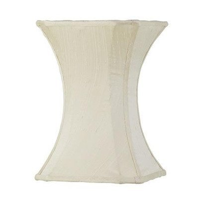 Shade Medium Hourglass  Ivory